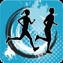 Athlétisme-Running